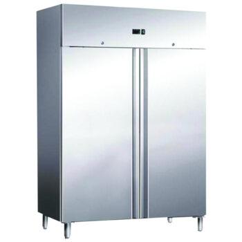 Шкаф морозильный GN 1410 BT COOLEQ