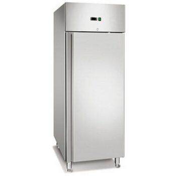 Шкаф морозильный GN 650 BT COOLEQ