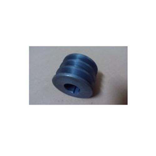 Шкив для тестомеса SMT-30-2F, SMT-40-2F