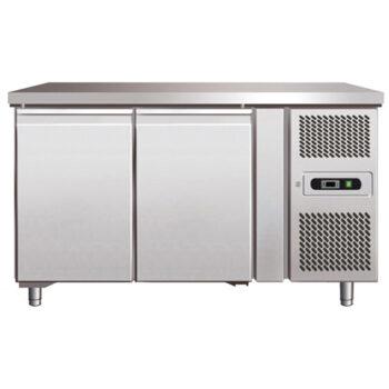 Стол морозильный GN 2100 BT COOLEQ