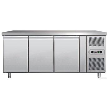 Стол холодильный GN 3100 TN COOLEQ