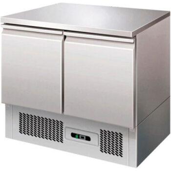 Стол холодильный S 90 COOLEQ