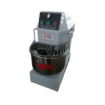 Тестомес спиральный SMT-20-2F-1 EFC купить
