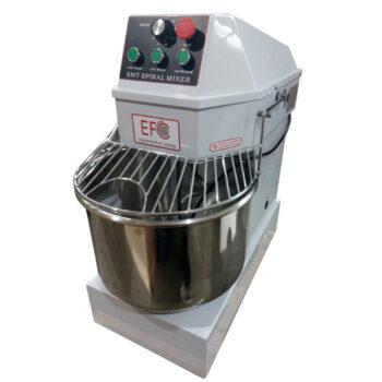 купить Тестомес спиральный SMT-30-3F-2 EFC