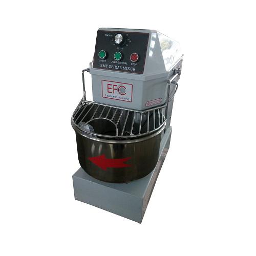 Тестомес спиральный SMT-30-2F-1 EFC купить