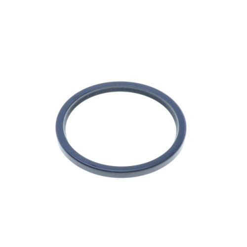 Уплотнительное кольцо для колбасного шприца