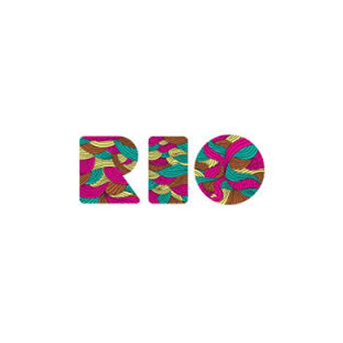 logo-rioТепловое оборудование , холодильное оборудование, купить, Оскар