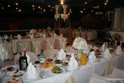 marmelad-Конвекционная печь Smeg, Стекло для банкетного зала, купить, Оскар, Украина