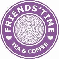 friends time-Стекло ARCOROC, Гриль контактный, гриль роликовый, Оскар, купить