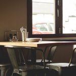 бизнес-план, Оскар, оборудование, технологическое оборудование, посуда, инвентарь