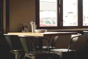 бизнес план для ресторана, Оскар, оборудование, технологическое оборудование, посуда, инвентарь