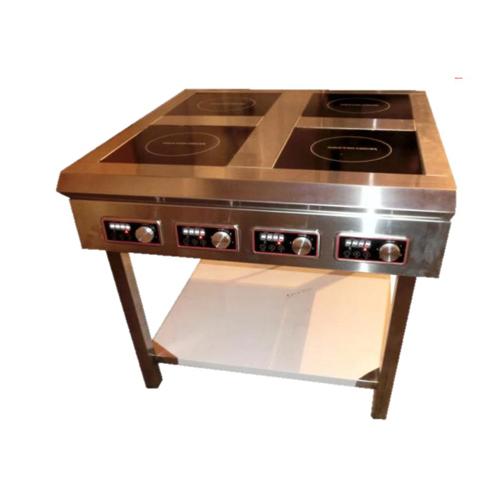индукционные плиты недорого купить