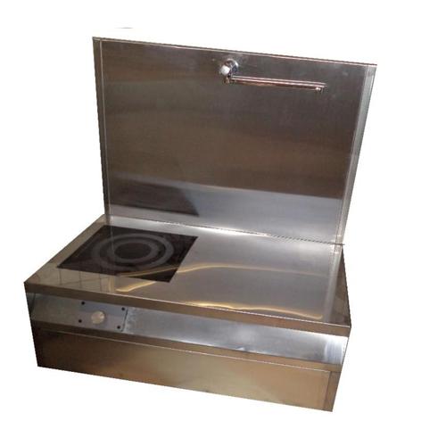 купить индукционную плиту в интернет магазине