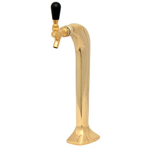 заказать пивная колонна, пивная колонна кобра, Днепр, дешево, Пивная колонна Кобра на 1 сорт пива