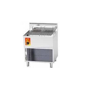 Вапо гриль GV-0,8 (700)
