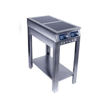 Плита индукционная напольная купить,индукционная плита цены, купить индукционную плиту в украине