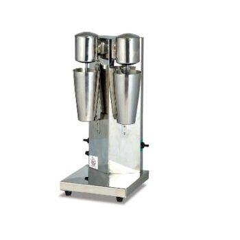 Миксер молочный HBL-018 EFC купить