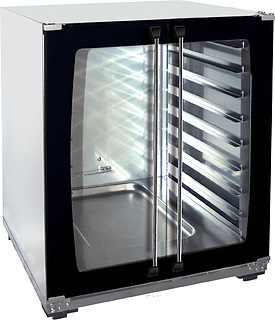 Расстоечный шкаф XLT 193 UNOX купить