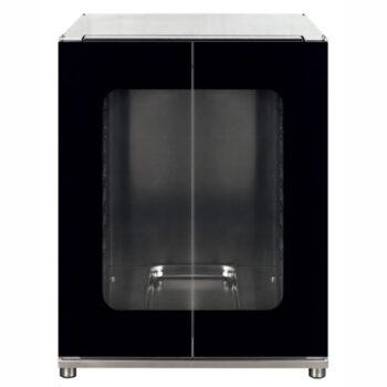 Шкаф расстоечный LEV143XV-2 Smeg