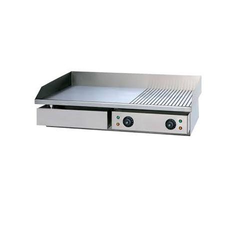 Жарочная поверхность EGO -790 EFC