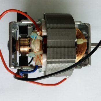 Двигатель для соковыжималки EFC